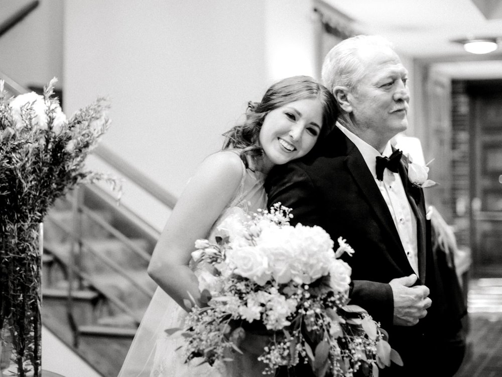 Hunter_and_Molly_Rawls_ALLEEJ_Lubbock_WEDDING_Legacy_Event_Center_0076.jpg