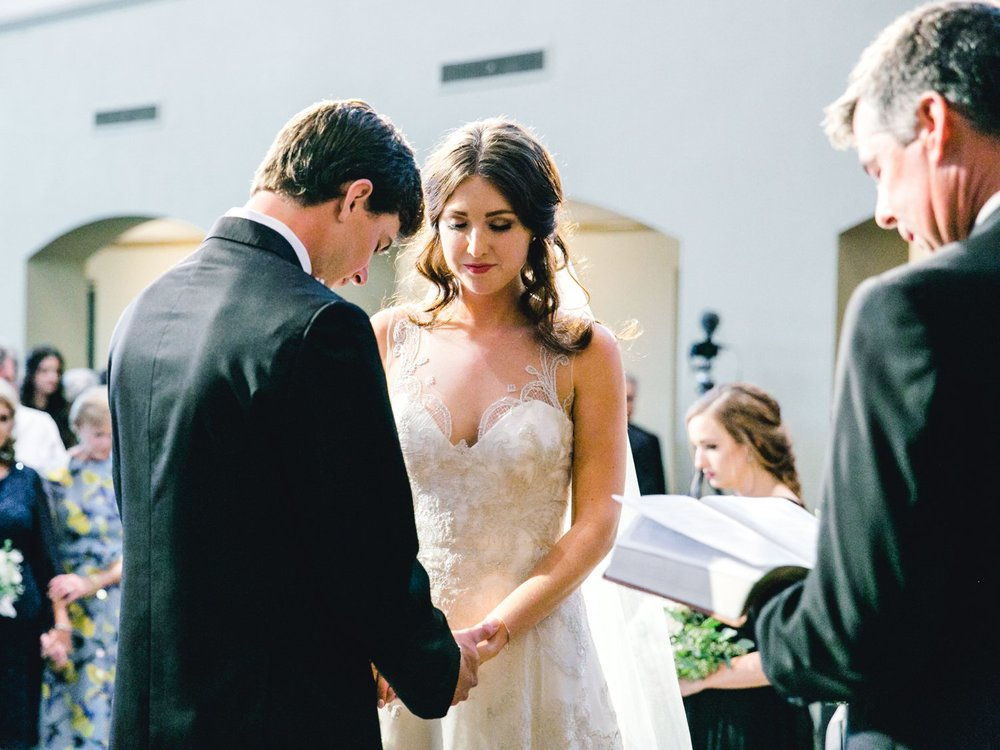 Hunter_and_Molly_Rawls_ALLEEJ_Lubbock_WEDDING_Legacy_Event_Center_0091.jpg