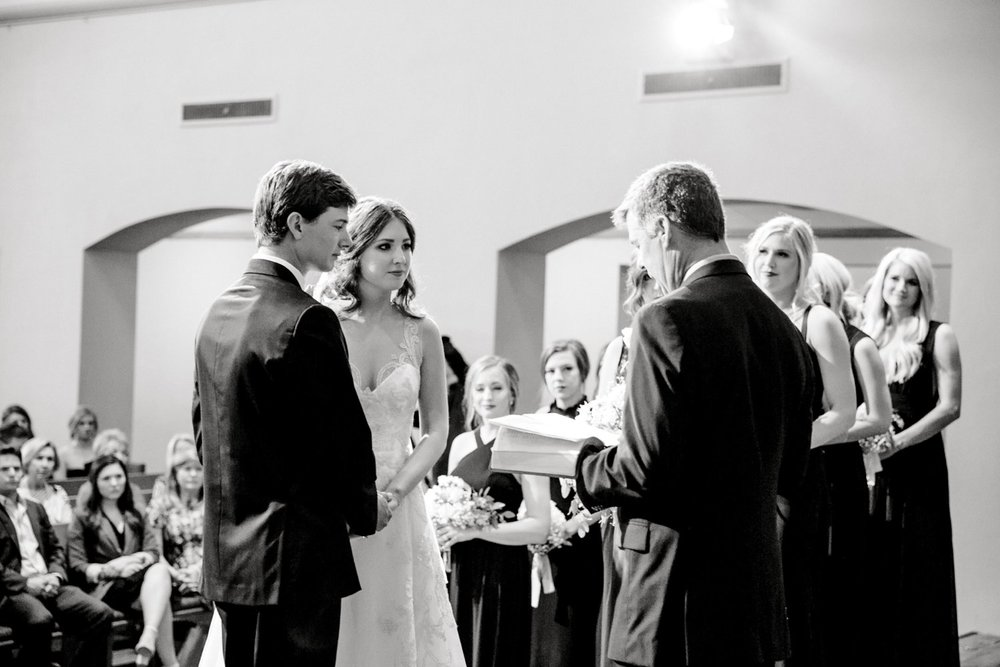 Hunter_and_Molly_Rawls_ALLEEJ_Lubbock_WEDDING_Legacy_Event_Center_0097.jpg
