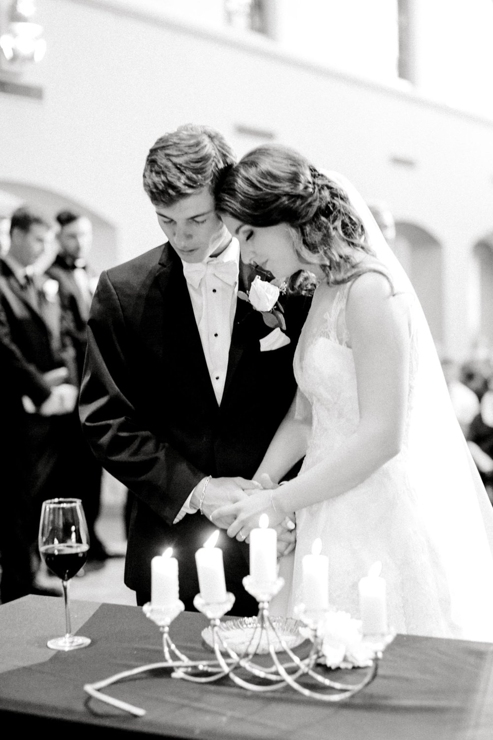 Hunter_and_Molly_Rawls_ALLEEJ_Lubbock_WEDDING_Legacy_Event_Center_0112.jpg