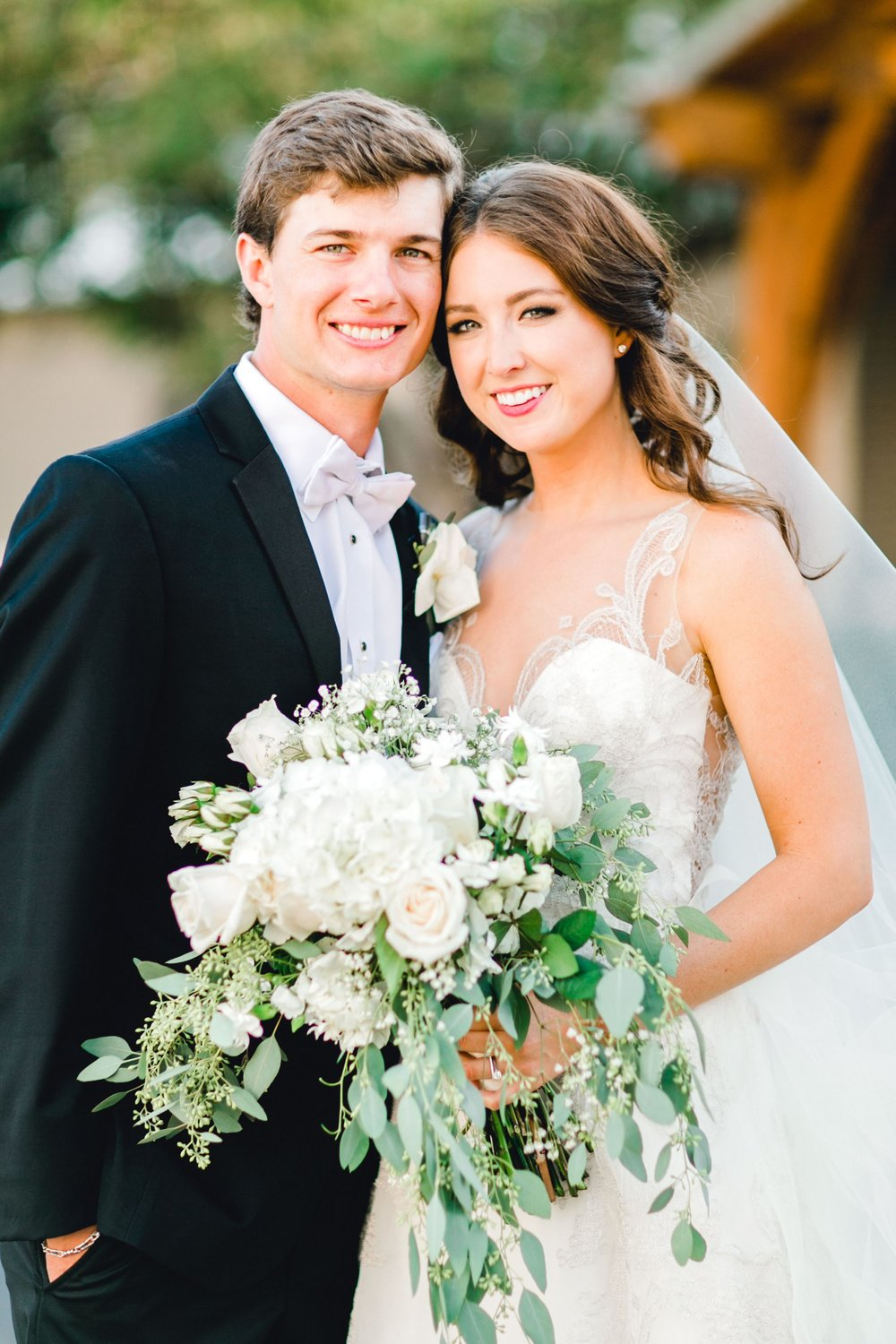 Hunter_and_Molly_Rawls_ALLEEJ_Lubbock_WEDDING_Legacy_Event_Center_0119.jpg