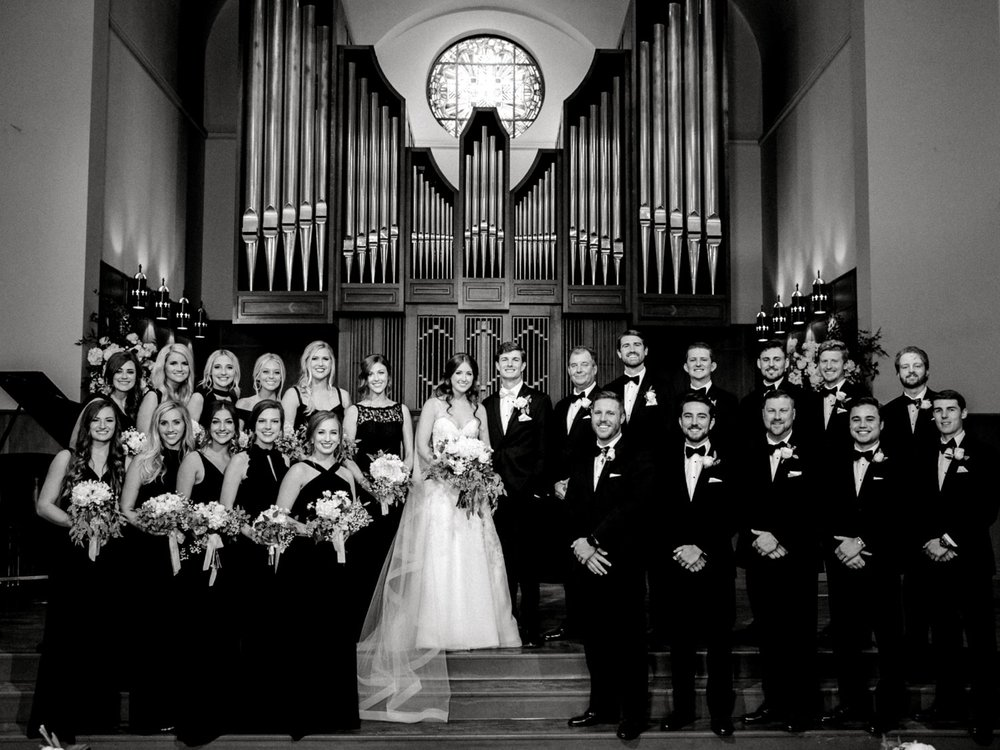 Hunter_and_Molly_Rawls_ALLEEJ_Lubbock_WEDDING_Legacy_Event_Center_0128.jpg