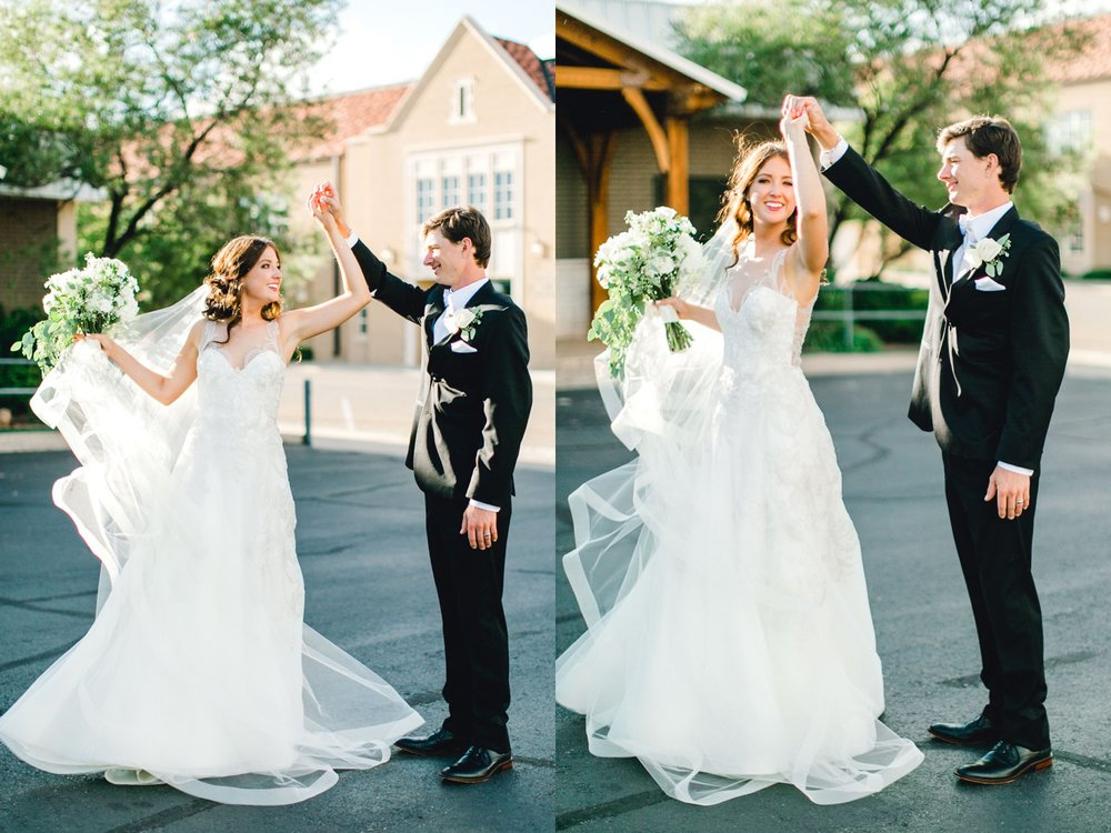 Hunter_and_Molly_Rawls_ALLEEJ_Lubbock_WEDDING_Legacy_Event_Center_0134.jpg