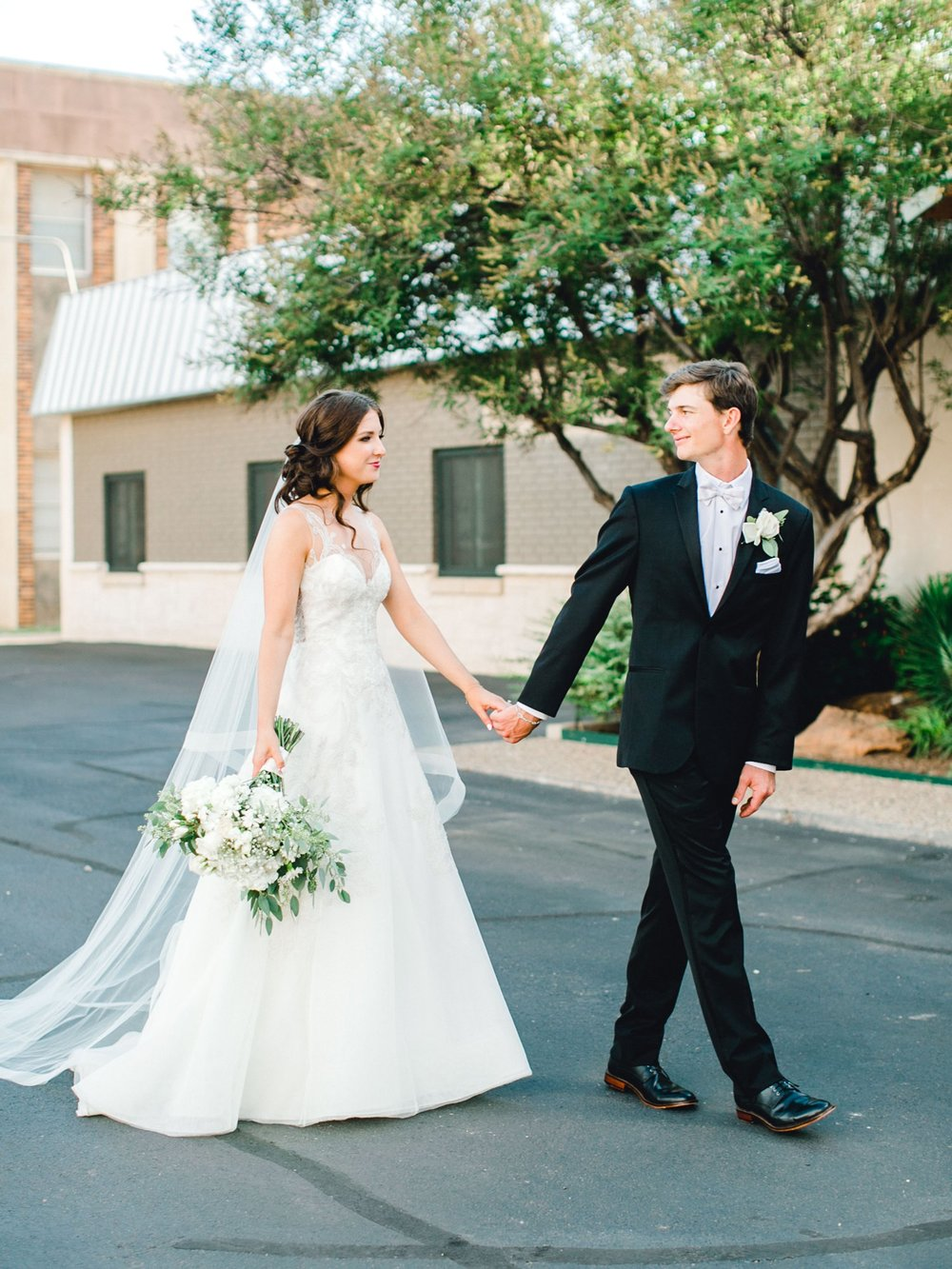 Hunter_and_Molly_Rawls_ALLEEJ_Lubbock_WEDDING_Legacy_Event_Center_0138.jpg