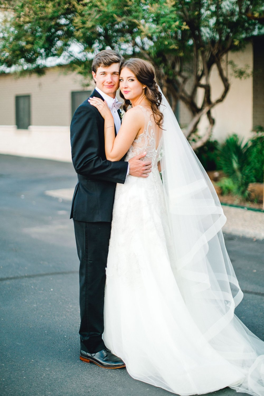 Hunter_and_Molly_Rawls_ALLEEJ_Lubbock_WEDDING_Legacy_Event_Center_0140.jpg
