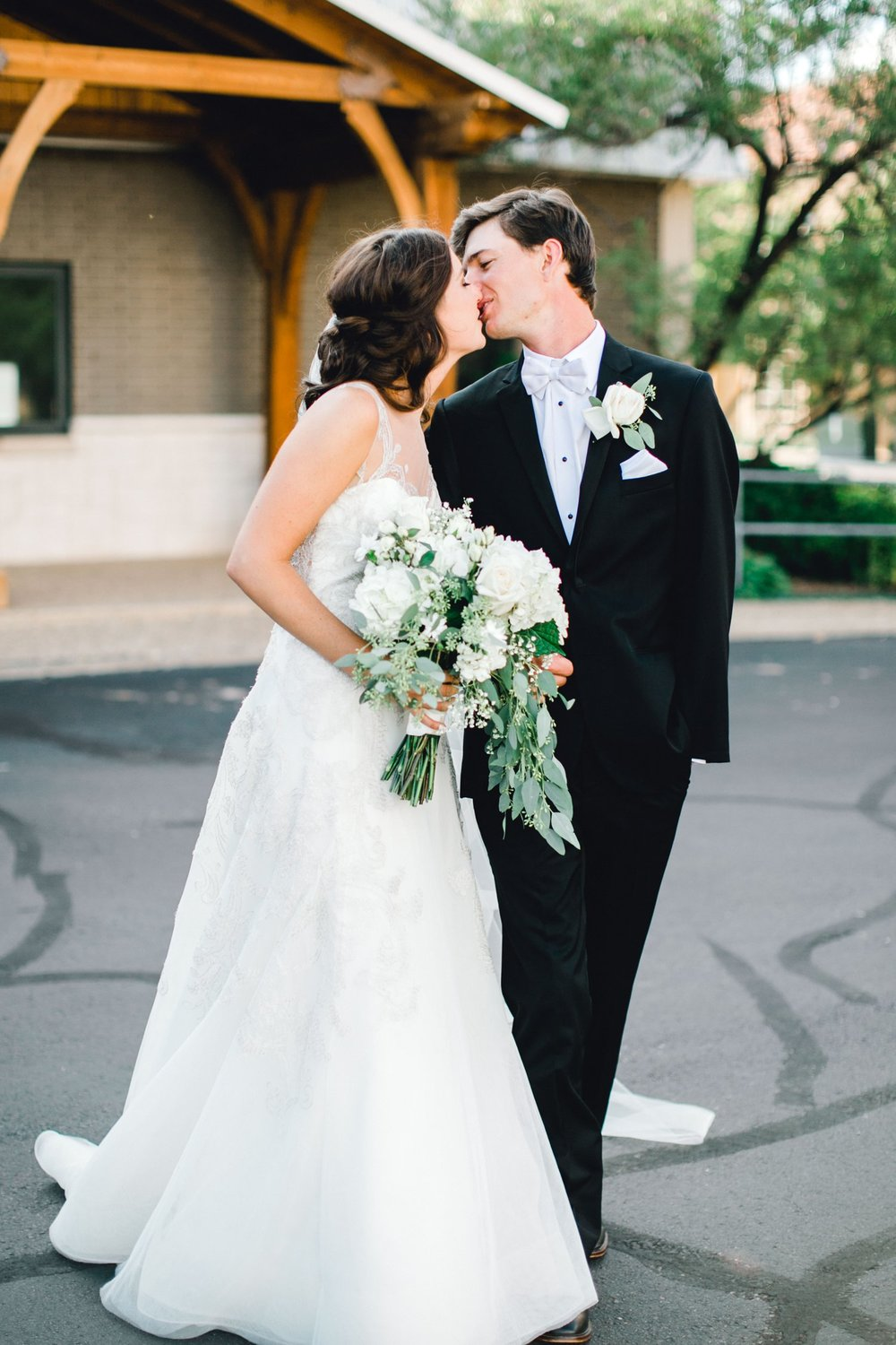 Hunter_and_Molly_Rawls_ALLEEJ_Lubbock_WEDDING_Legacy_Event_Center_0144.jpg