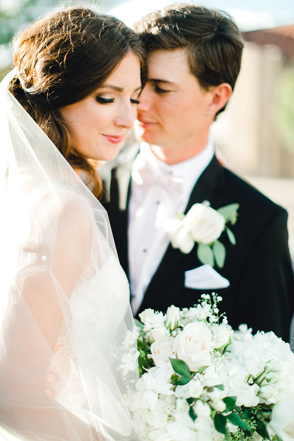 Hunter_and_Molly_Rawls_ALLEEJ_Lubbock_WEDDING_Legacy_Event_Center_0145.jpg