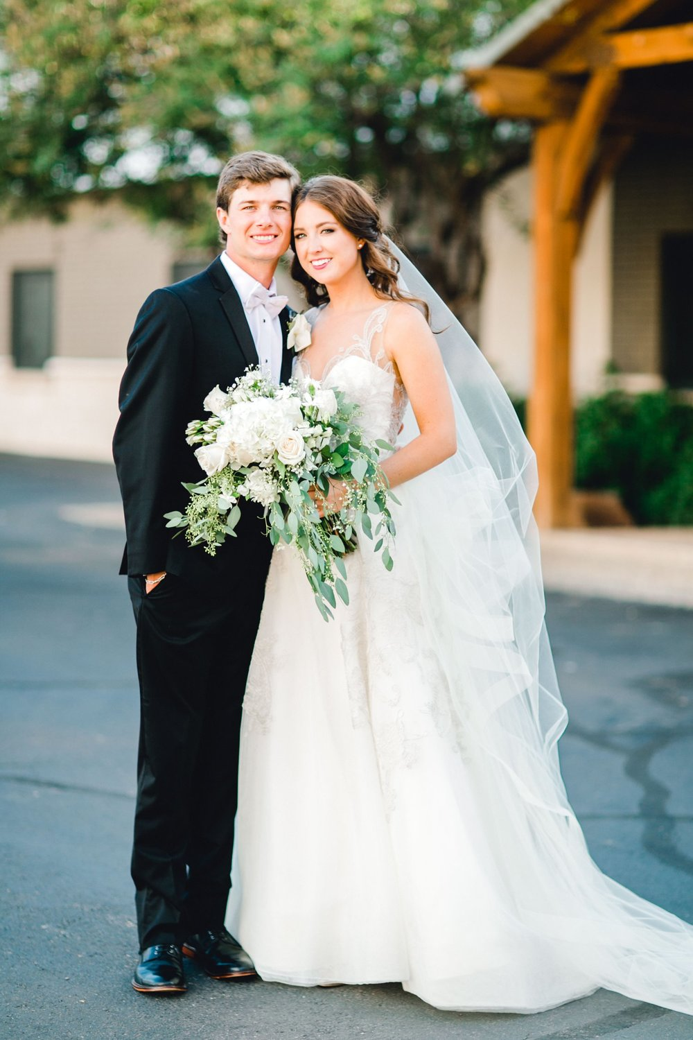 Hunter_and_Molly_Rawls_ALLEEJ_Lubbock_WEDDING_Legacy_Event_Center_0150.jpg