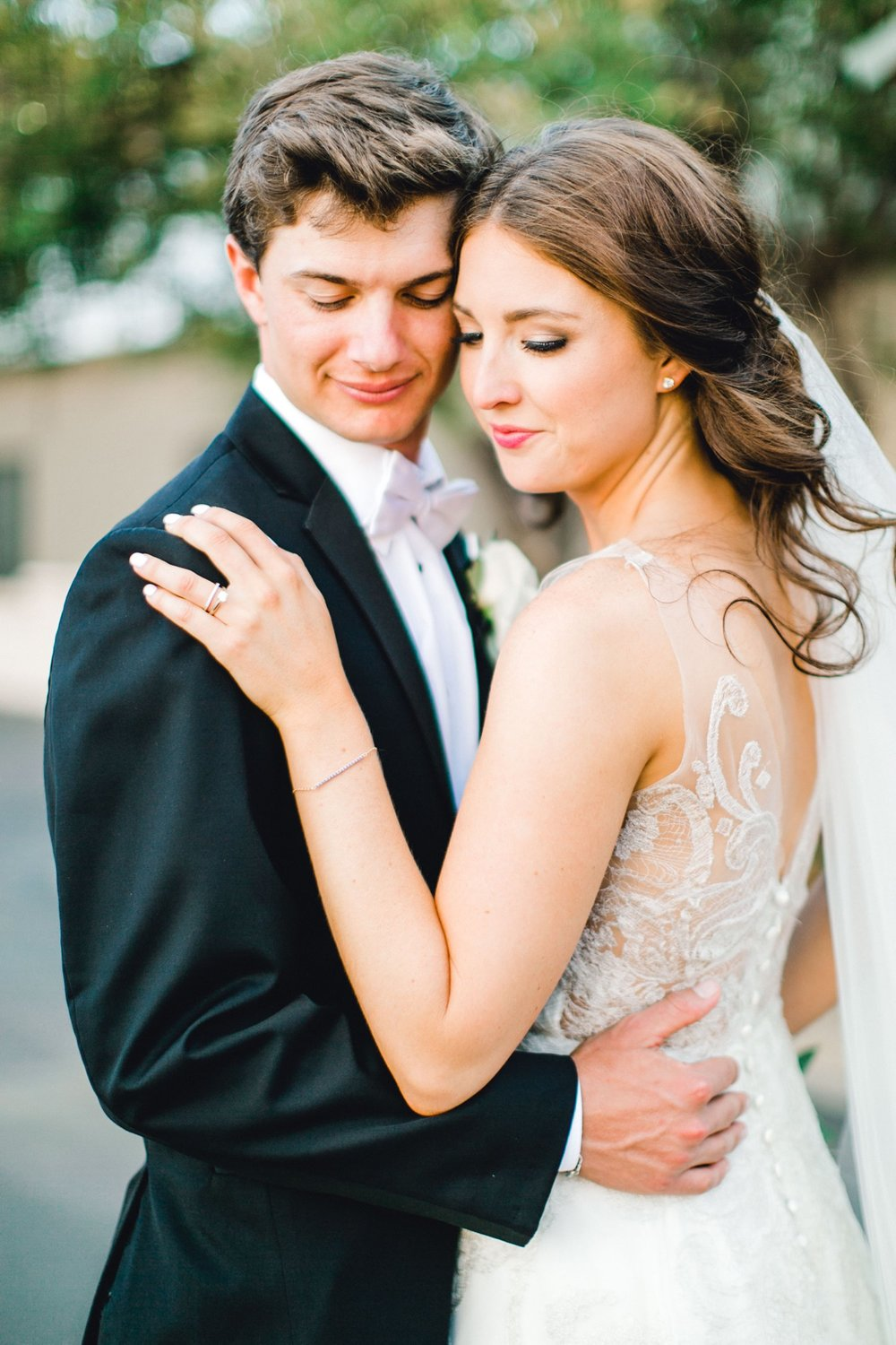 Hunter_and_Molly_Rawls_ALLEEJ_Lubbock_WEDDING_Legacy_Event_Center_0151.jpg