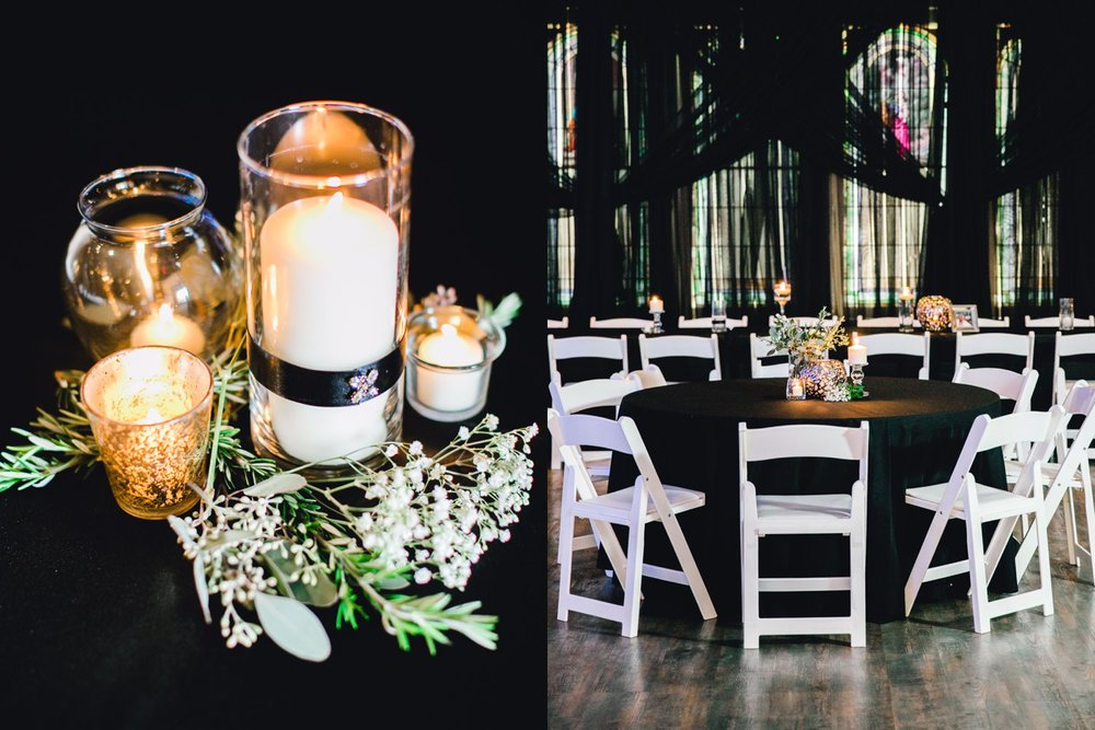 Hunter_and_Molly_Rawls_ALLEEJ_Lubbock_WEDDING_Legacy_Event_Center_0156.jpg