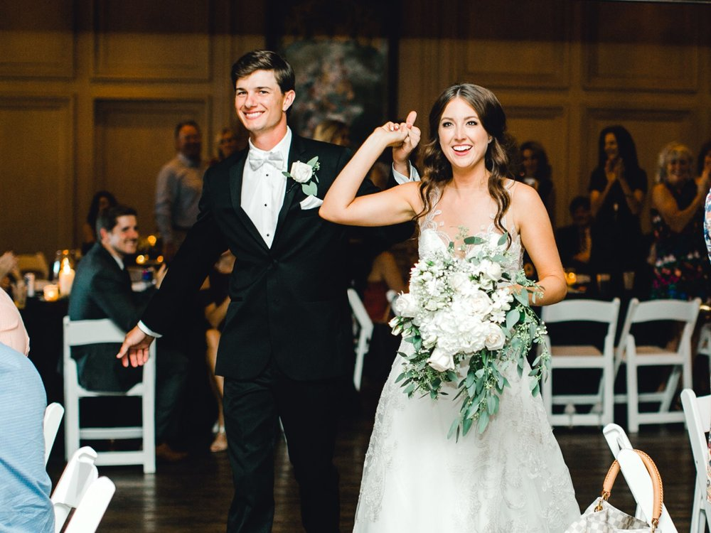 Hunter_and_Molly_Rawls_ALLEEJ_Lubbock_WEDDING_Legacy_Event_Center_0161.jpg