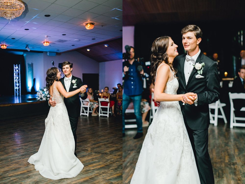 Hunter_and_Molly_Rawls_ALLEEJ_Lubbock_WEDDING_Legacy_Event_Center_0162.jpg