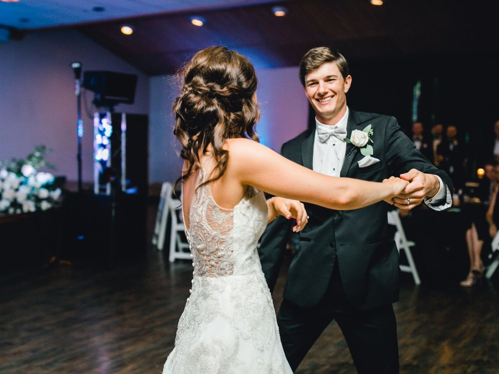 Hunter_and_Molly_Rawls_ALLEEJ_Lubbock_WEDDING_Legacy_Event_Center_0165.jpg