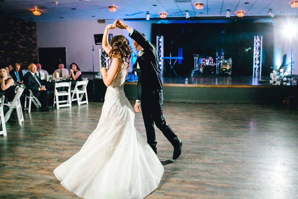 Hunter_and_Molly_Rawls_ALLEEJ_Lubbock_WEDDING_Legacy_Event_Center_0167.jpg