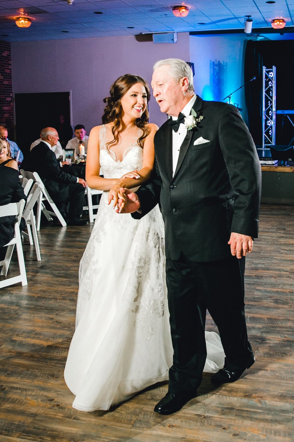 Hunter_and_Molly_Rawls_ALLEEJ_Lubbock_WEDDING_Legacy_Event_Center_0168.jpg