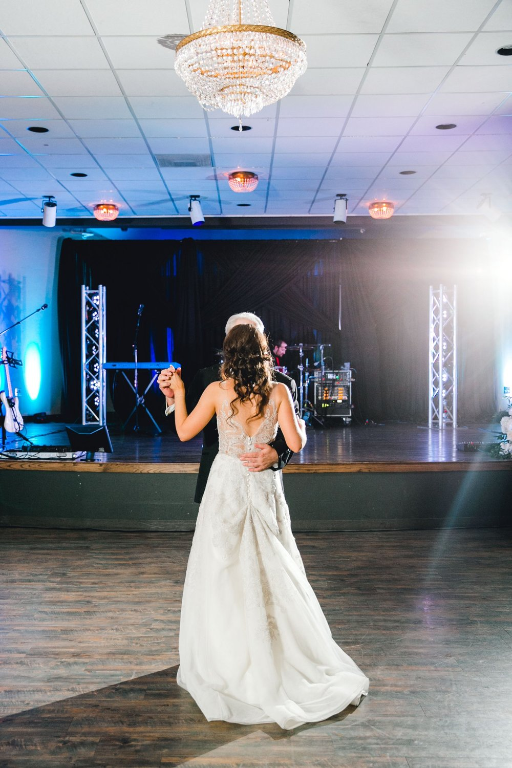 Hunter_and_Molly_Rawls_ALLEEJ_Lubbock_WEDDING_Legacy_Event_Center_0172.jpg