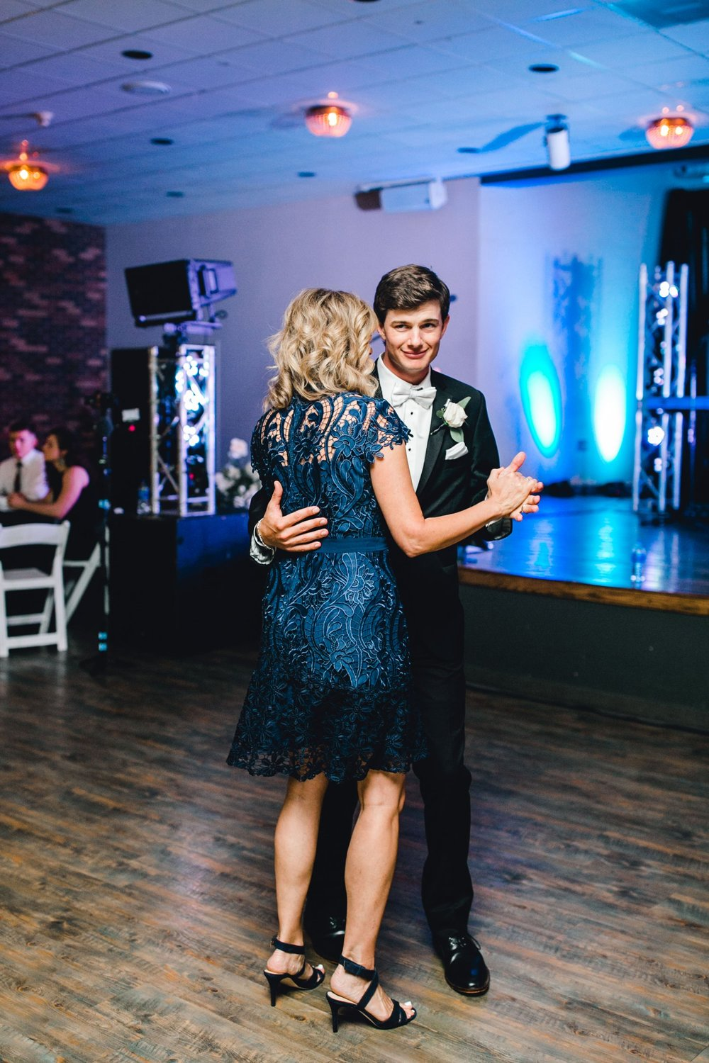 Hunter_and_Molly_Rawls_ALLEEJ_Lubbock_WEDDING_Legacy_Event_Center_0174.jpg