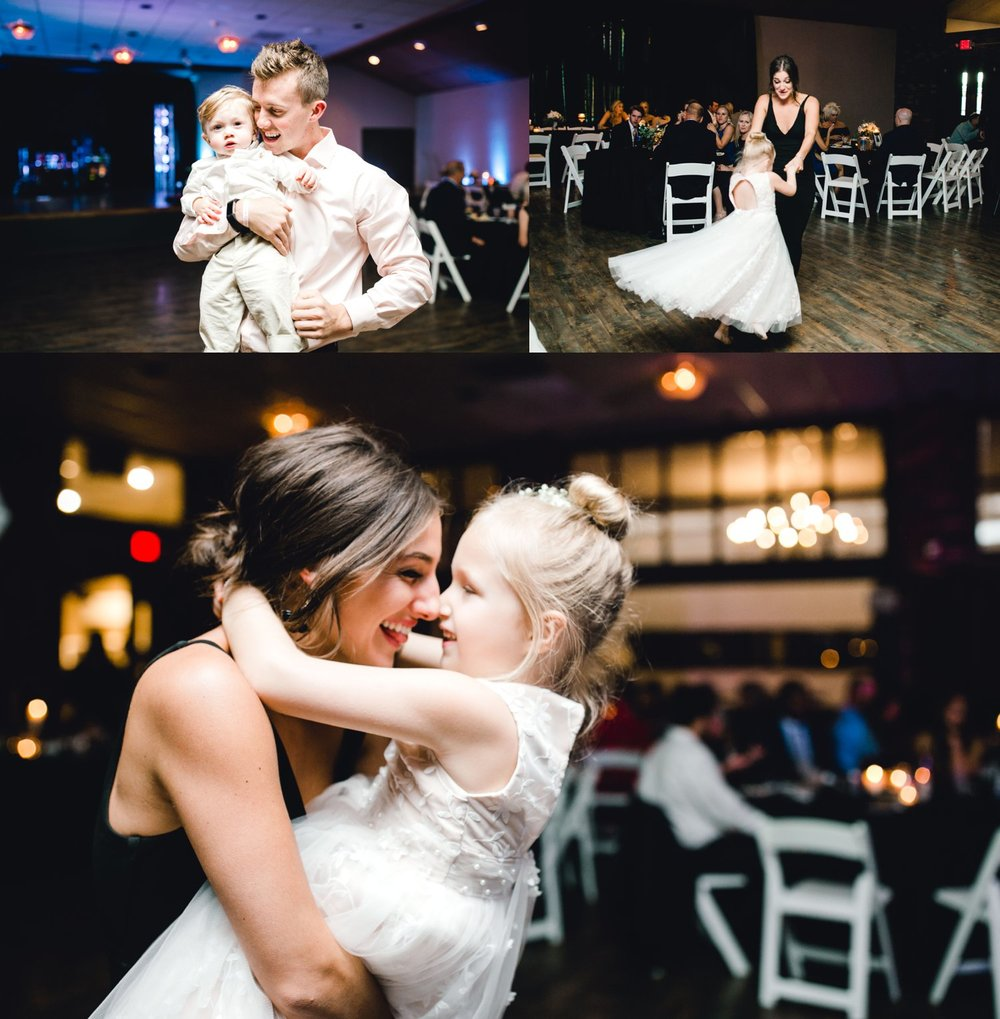 Hunter_and_Molly_Rawls_ALLEEJ_Lubbock_WEDDING_Legacy_Event_Center_0185.jpg