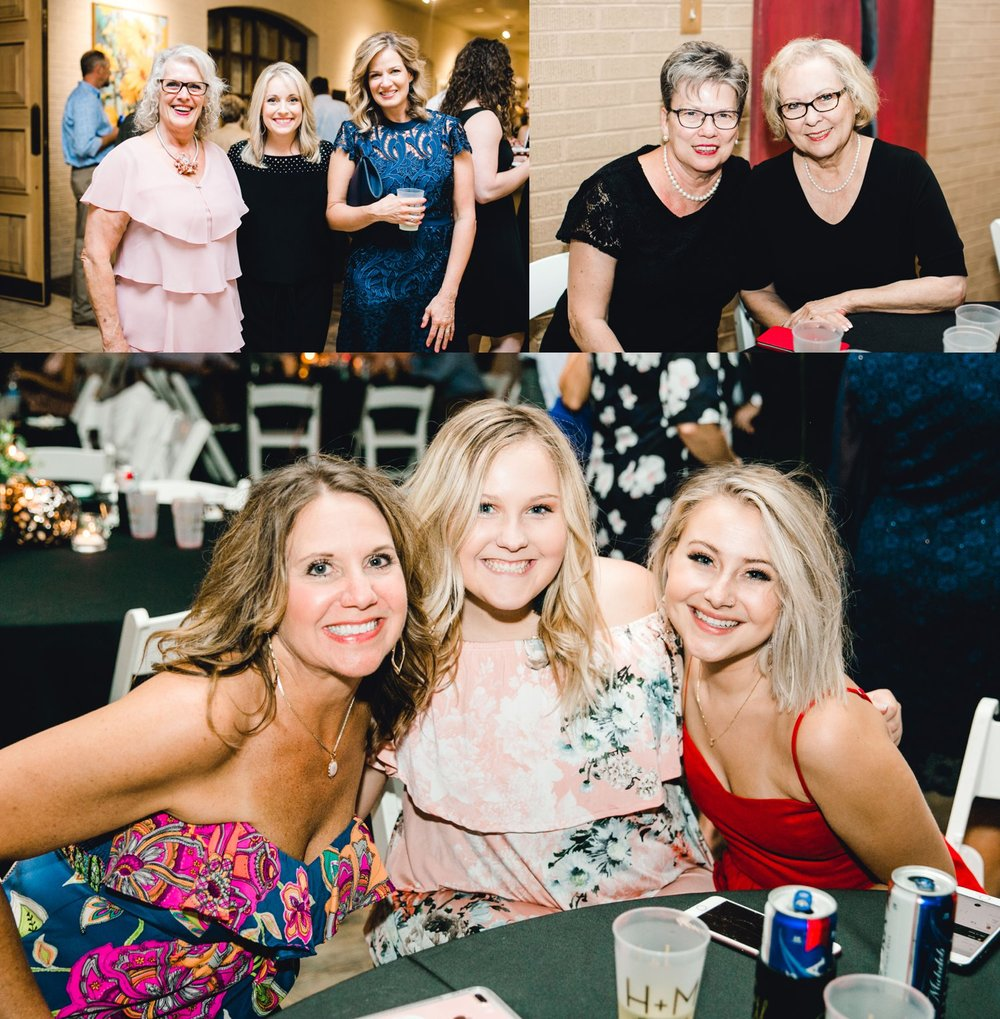 Hunter_and_Molly_Rawls_ALLEEJ_Lubbock_WEDDING_Legacy_Event_Center_0184.jpg