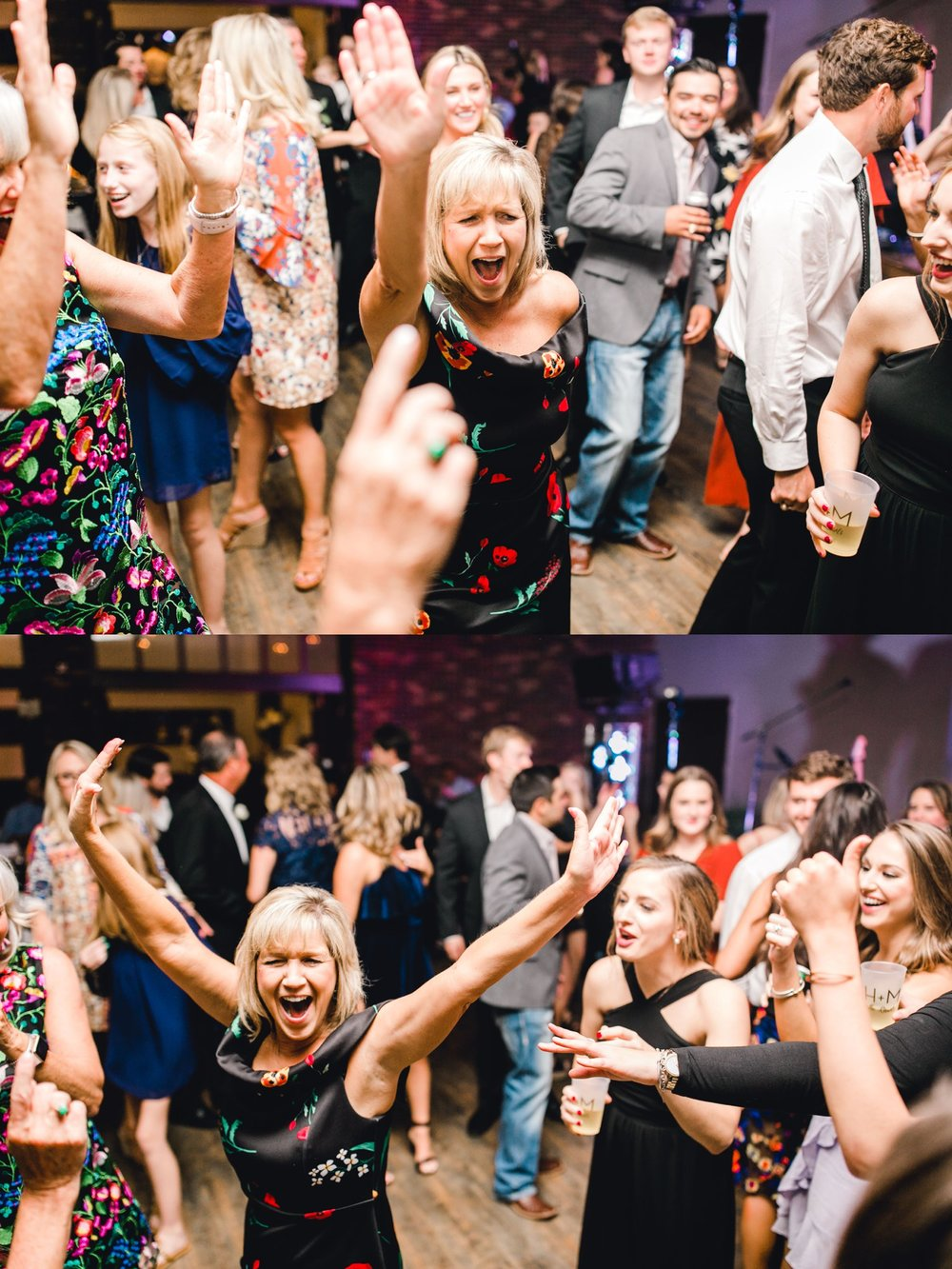 Hunter_and_Molly_Rawls_ALLEEJ_Lubbock_WEDDING_Legacy_Event_Center_0199.jpg