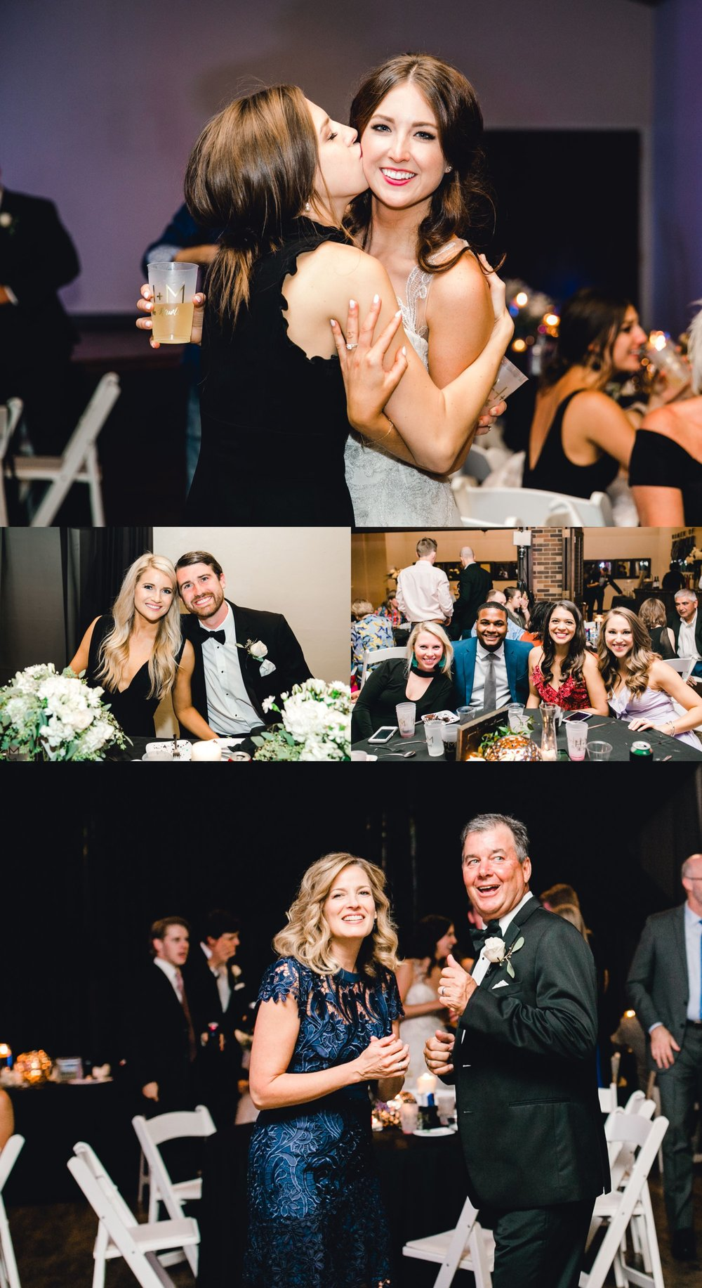 Hunter_and_Molly_Rawls_ALLEEJ_Lubbock_WEDDING_Legacy_Event_Center_0200.jpg