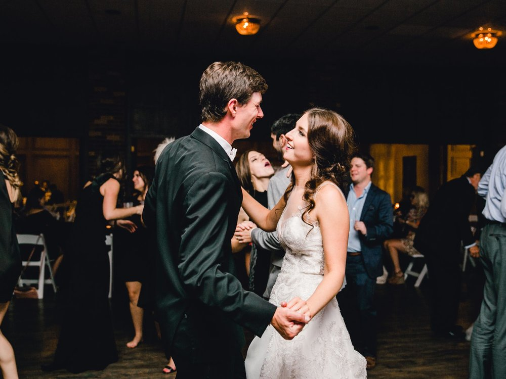 Hunter_and_Molly_Rawls_ALLEEJ_Lubbock_WEDDING_Legacy_Event_Center_0208.jpg