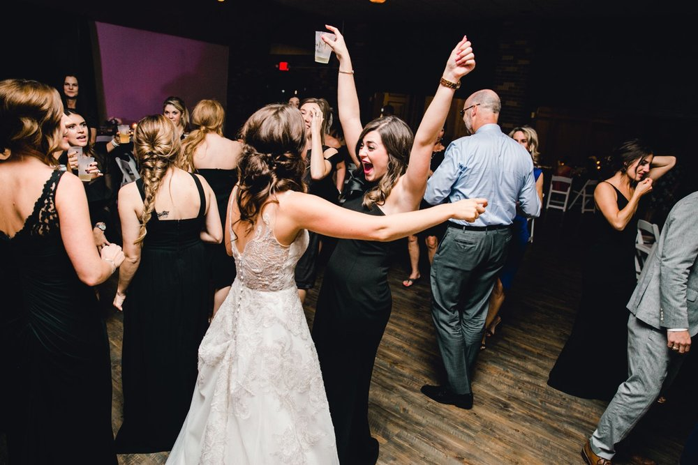 Hunter_and_Molly_Rawls_ALLEEJ_Lubbock_WEDDING_Legacy_Event_Center_0209.jpg