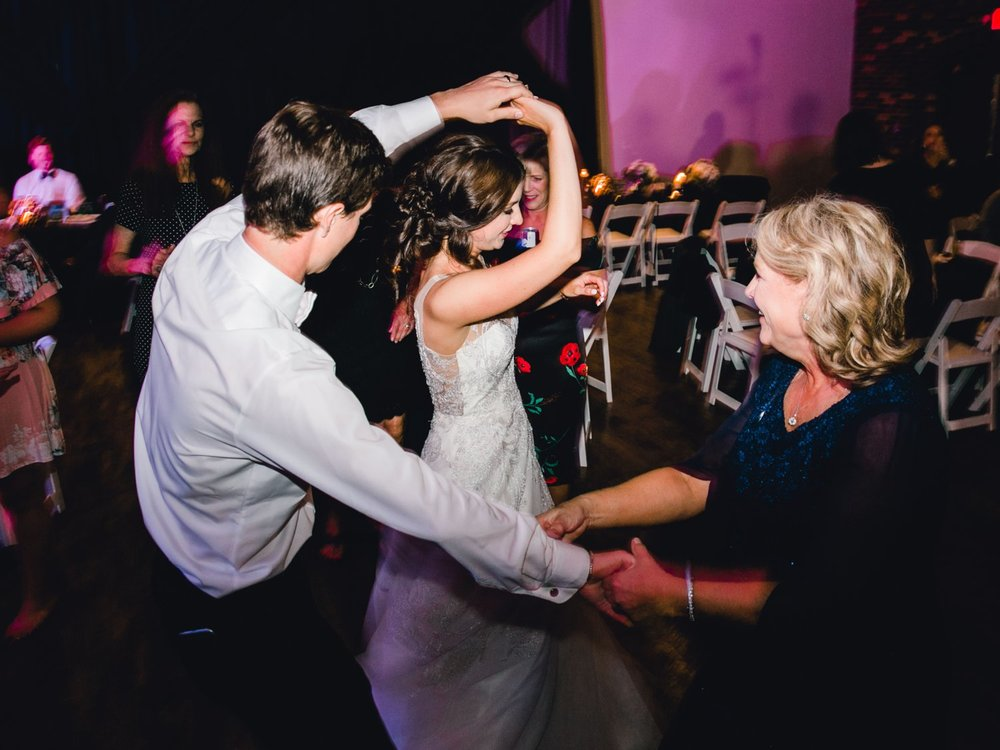 Hunter_and_Molly_Rawls_ALLEEJ_Lubbock_WEDDING_Legacy_Event_Center_0211.jpg