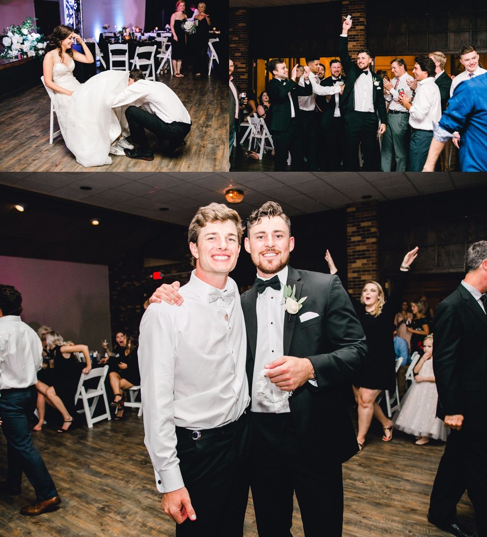 Hunter_and_Molly_Rawls_ALLEEJ_Lubbock_WEDDING_Legacy_Event_Center_0219.jpg