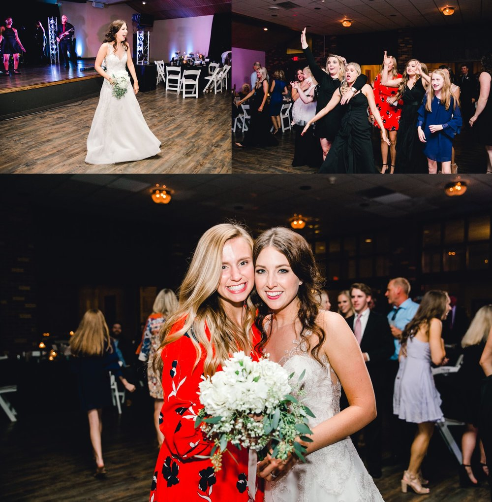 Hunter_and_Molly_Rawls_ALLEEJ_Lubbock_WEDDING_Legacy_Event_Center_0220.jpg