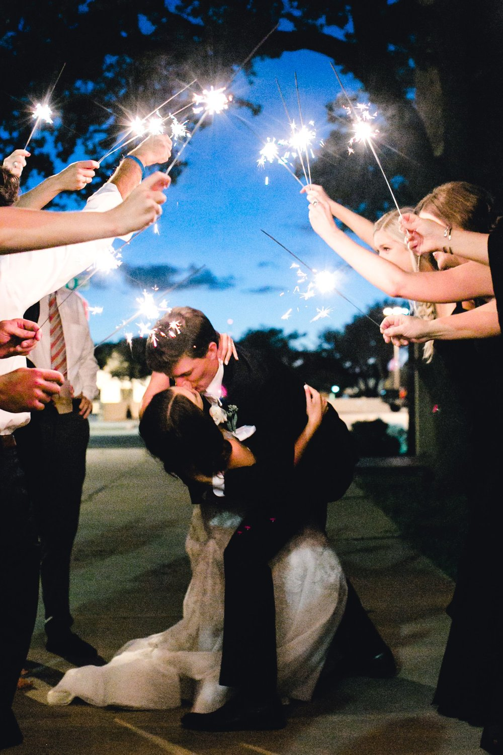 Hunter_and_Molly_Rawls_ALLEEJ_Lubbock_WEDDING_Legacy_Event_Center_0224.jpg