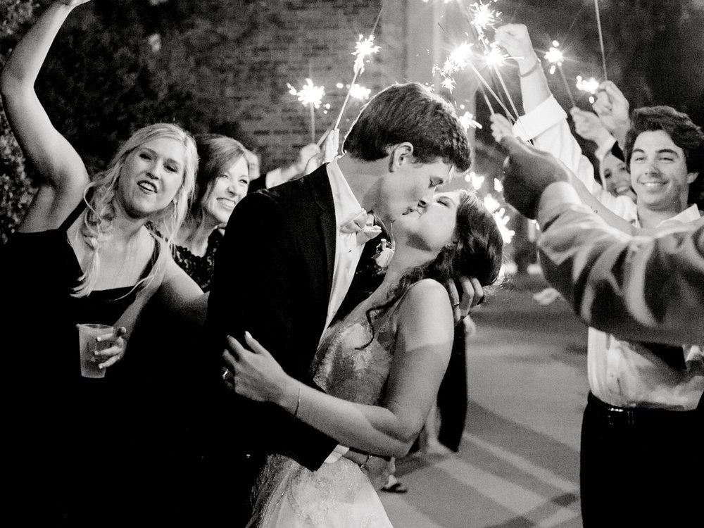 Hunter_and_Molly_Rawls_ALLEEJ_Lubbock_WEDDING_Legacy_Event_Center_0225.jpg