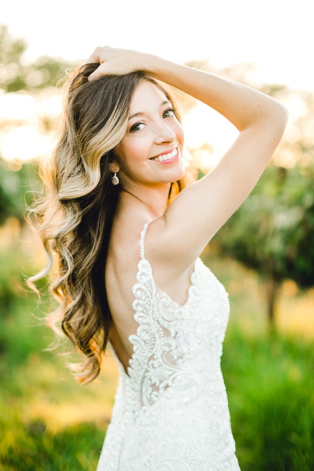 Ashley_Parr_Bridals_ALLEEJ_caprock_winery_romantic_elegant0023.jpg
