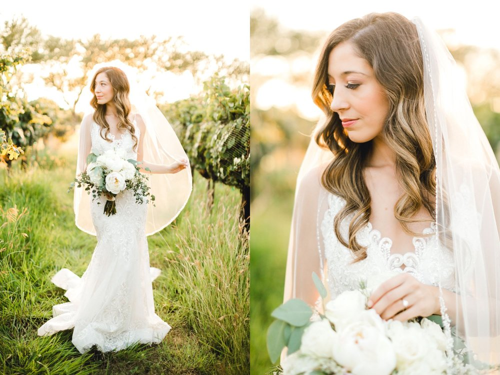 Ashley_Parr_Bridals_ALLEEJ_caprock_winery_romantic_elegant0024.jpg