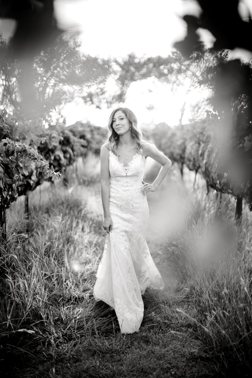 Ashley_Parr_Bridals_ALLEEJ_caprock_winery_romantic_elegant0030.jpg