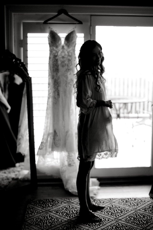 Ashley_John_English_Elegant_Texas_Wedding_Outdoors_Ranch_Caprock_Winery_ALLEEJ_0002.jpg