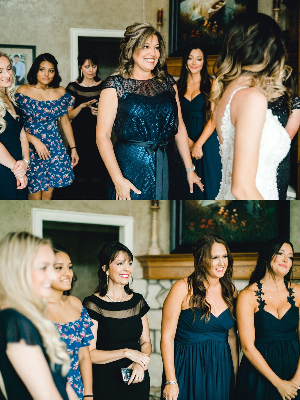 Ashley_John_English_Elegant_Texas_Wedding_Outdoors_Ranch_Caprock_Winery_ALLEEJ_0006.jpg