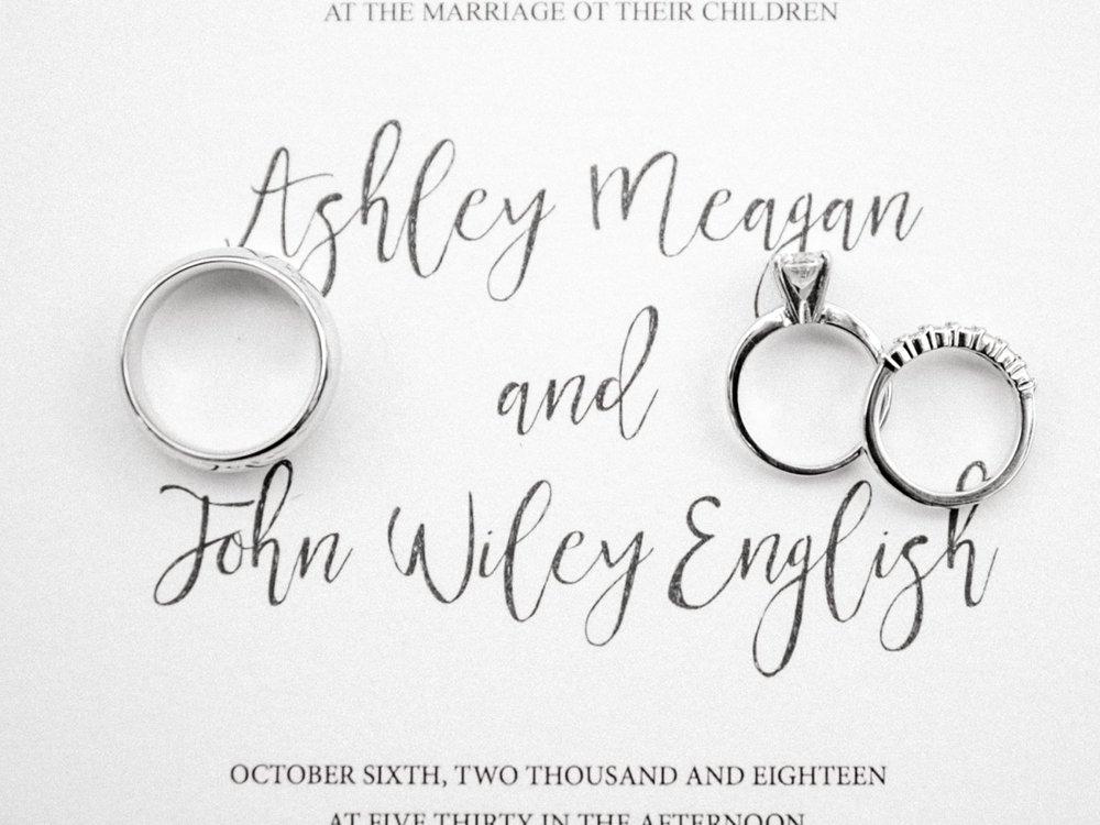 Ashley_John_English_Elegant_Texas_Wedding_Outdoors_Ranch_Caprock_Winery_ALLEEJ_0009.jpg