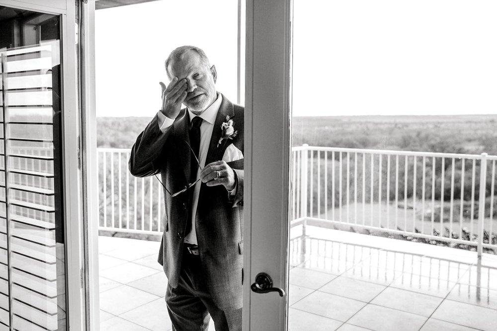 Ashley_John_English_Elegant_Texas_Wedding_Outdoors_Ranch_Caprock_Winery_ALLEEJ_0022.jpg