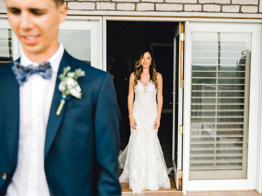 Ashley_John_English_Elegant_Texas_Wedding_Outdoors_Ranch_Caprock_Winery_ALLEEJ_0023.jpg