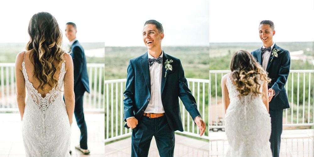Ashley_John_English_Elegant_Texas_Wedding_Outdoors_Ranch_Caprock_Winery_ALLEEJ_0025.jpg