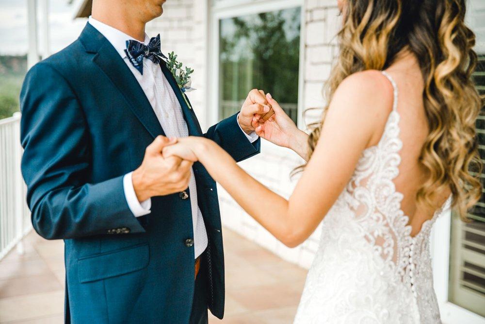Ashley_John_English_Elegant_Texas_Wedding_Outdoors_Ranch_Caprock_Winery_ALLEEJ_0028.jpg