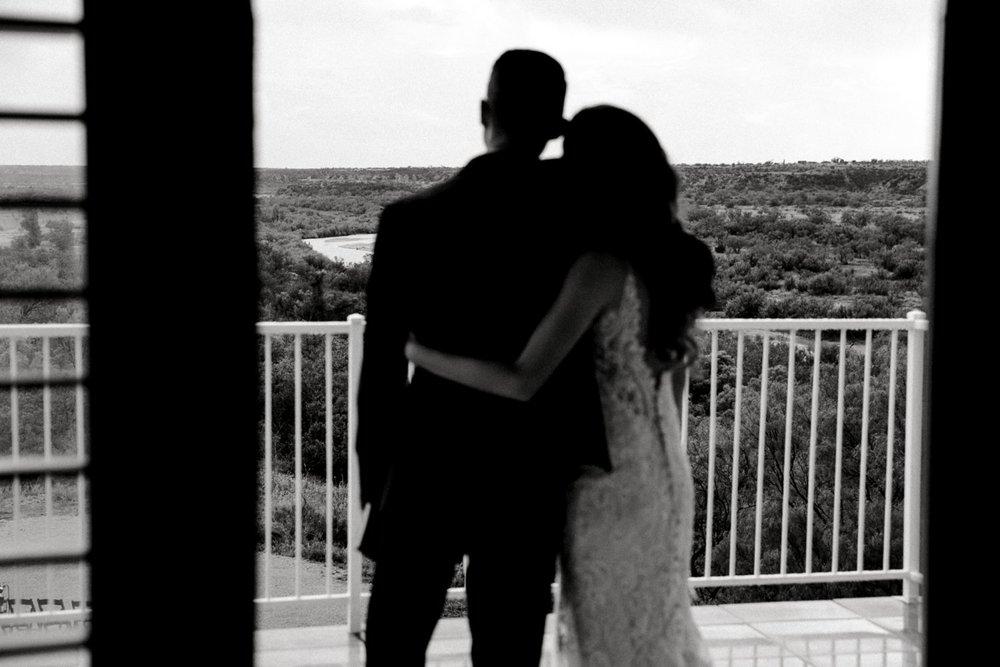 Ashley_John_English_Elegant_Texas_Wedding_Outdoors_Ranch_Caprock_Winery_ALLEEJ_0029.jpg