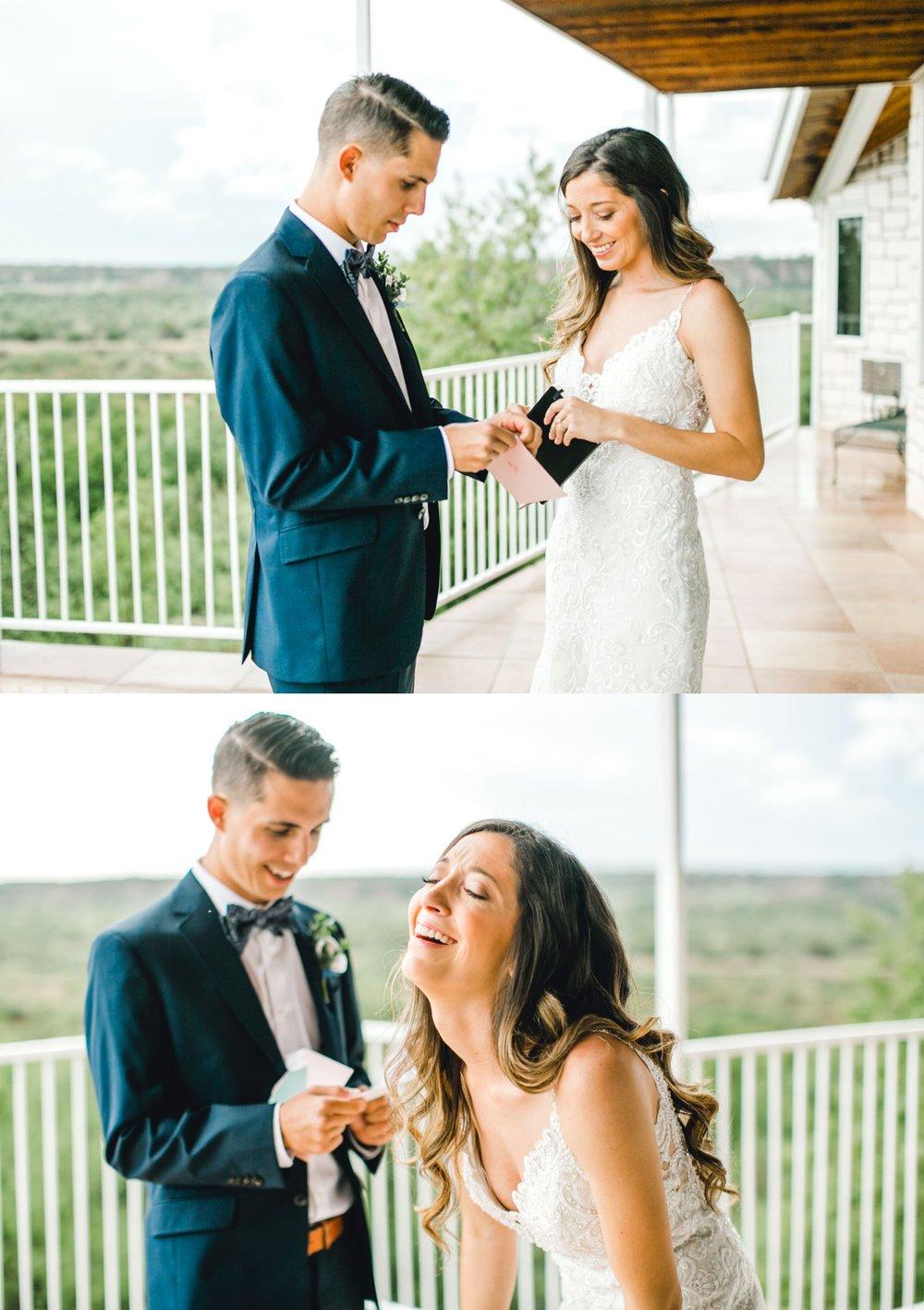 Ashley_John_English_Elegant_Texas_Wedding_Outdoors_Ranch_Caprock_Winery_ALLEEJ_0031.jpg