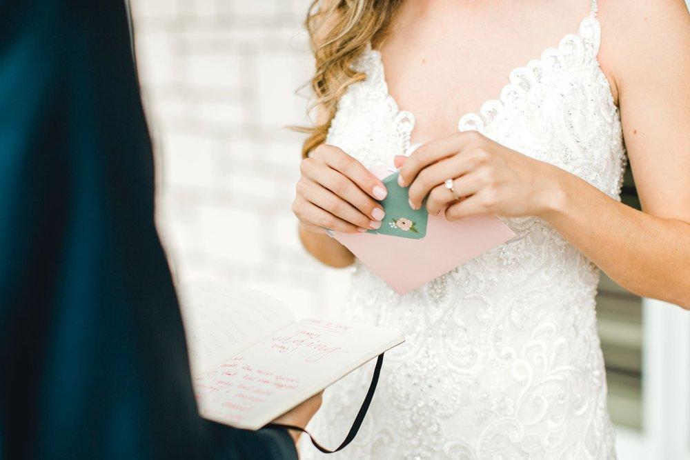 Ashley_John_English_Elegant_Texas_Wedding_Outdoors_Ranch_Caprock_Winery_ALLEEJ_0033.jpg