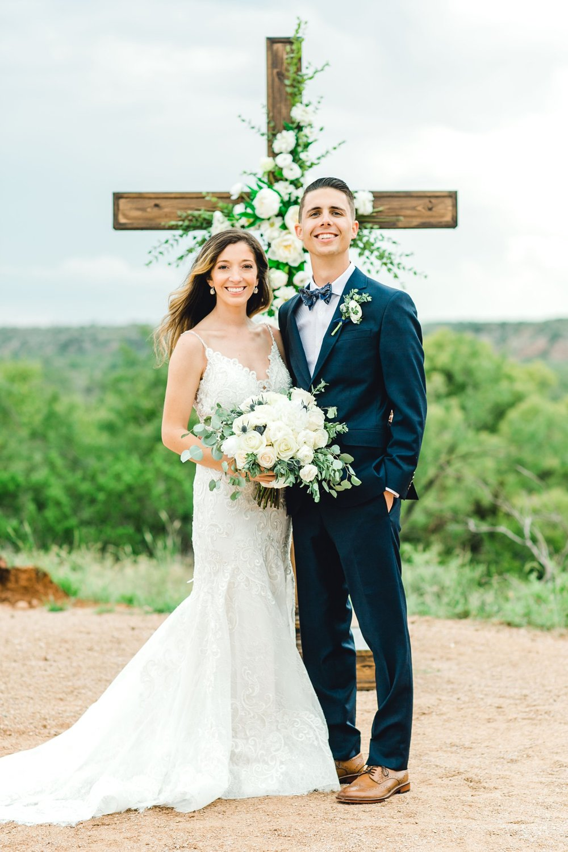 Ashley_John_English_Elegant_Texas_Wedding_Outdoors_Ranch_Caprock_Winery_ALLEEJ_0035.jpg