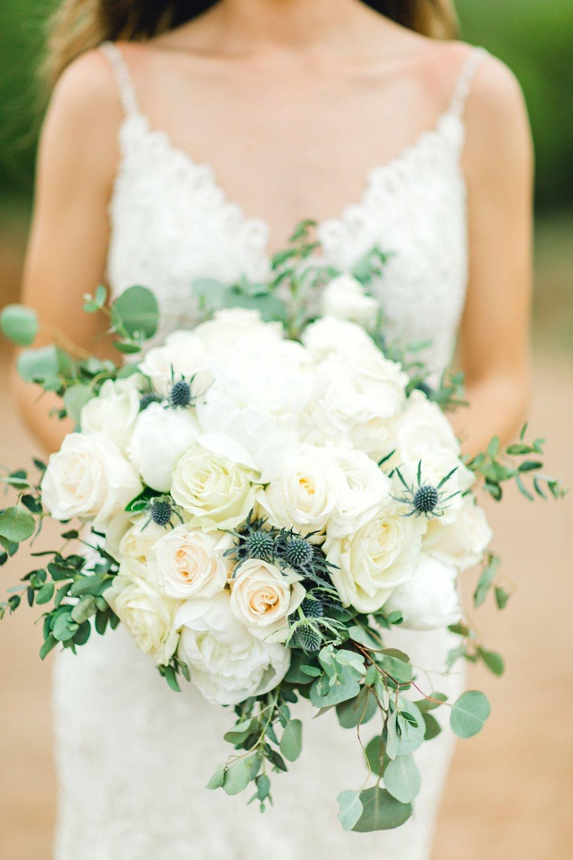 Ashley_John_English_Elegant_Texas_Wedding_Outdoors_Ranch_Caprock_Winery_ALLEEJ_0036.jpg