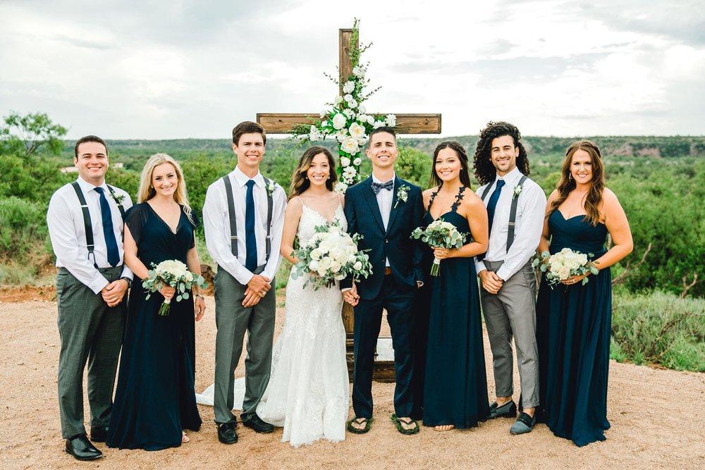 Ashley_John_English_Elegant_Texas_Wedding_Outdoors_Ranch_Caprock_Winery_ALLEEJ_0037.jpg