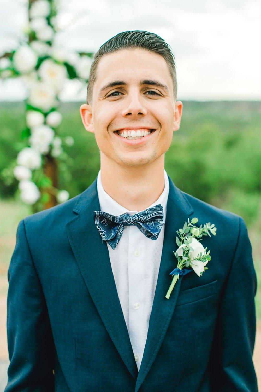 Ashley_John_English_Elegant_Texas_Wedding_Outdoors_Ranch_Caprock_Winery_ALLEEJ_0039.jpg