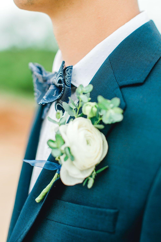 Ashley_John_English_Elegant_Texas_Wedding_Outdoors_Ranch_Caprock_Winery_ALLEEJ_0041.jpg